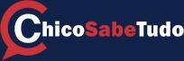 Portal ChicoSabeTudo